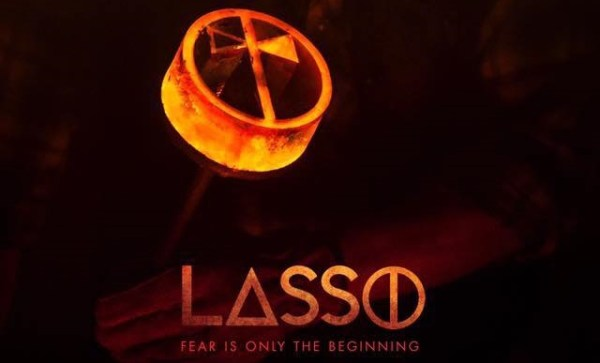Lasso Movie