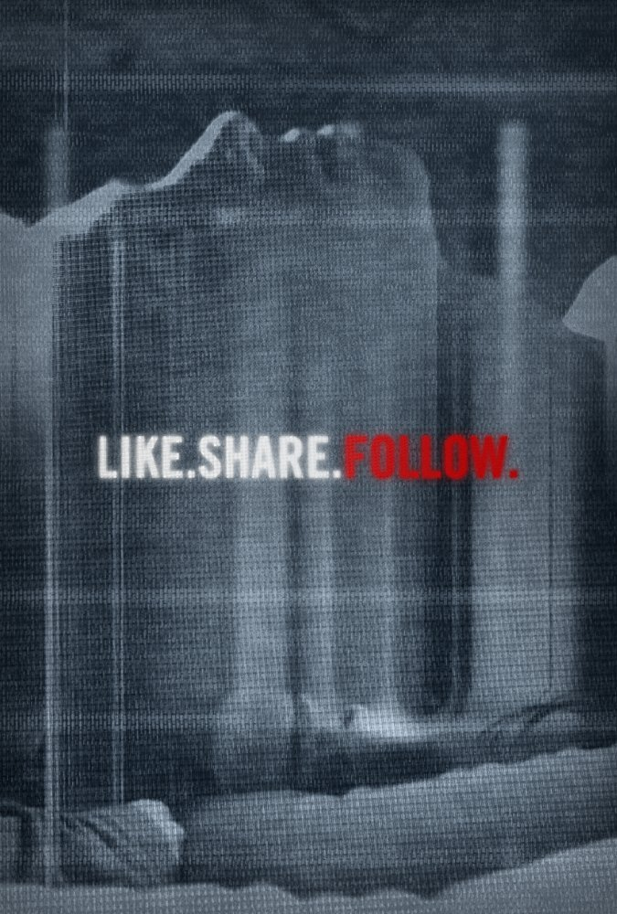 like share follow trailer