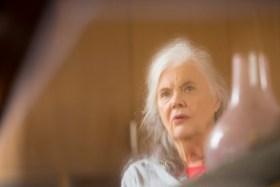 Lois Smith - Marjorie Prime