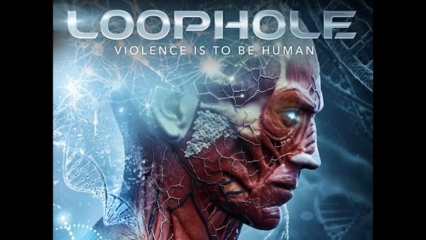 Loophole Movie