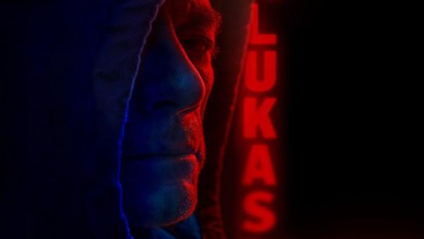 Lukas Movie