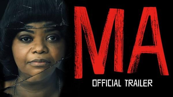 Ma Movie 2019