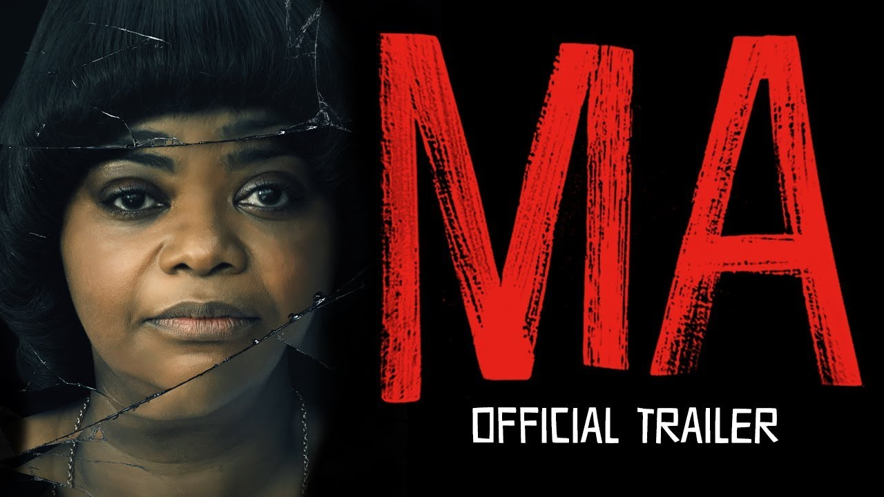 Ma | Teaser Trailer