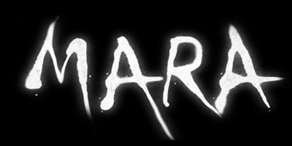 Mara Movie