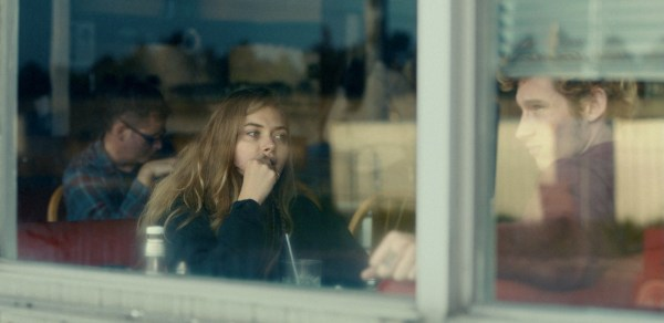 Mobile Homes - Imogen Poots