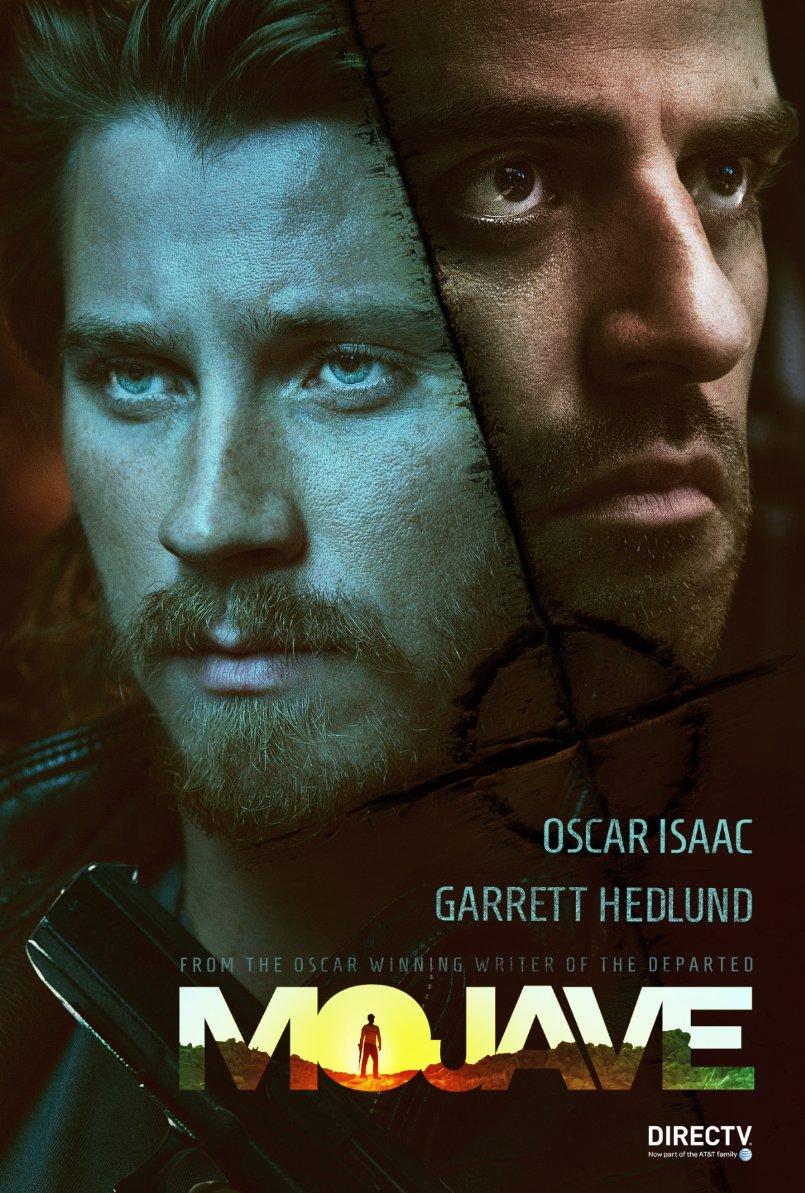Garrett Hedlund Filmes with regard to mojave | actu film