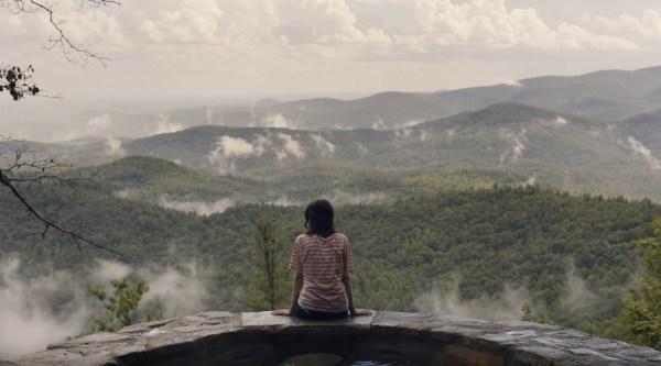 Mountain Rest Movie