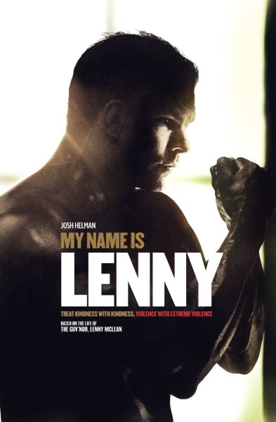 my-name-is-lenny-movie-poster