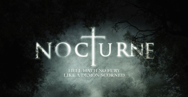 Nocturne Movie