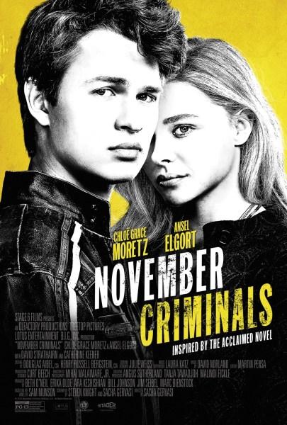 November Criminals Movie Poster.jpg