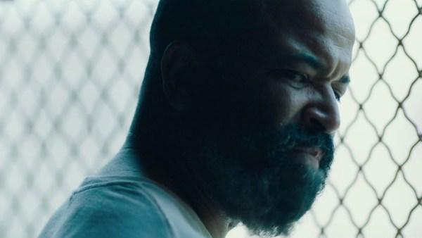 O.G. Movie Trailer : Teaser Trailer C.o.g. Movie