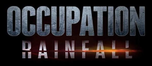 Occupation Rainfall Movie