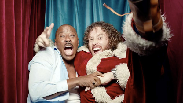 Watch office christmas party full movie-9823