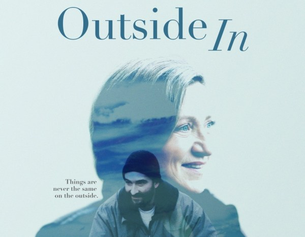 Outside In Movie 2018