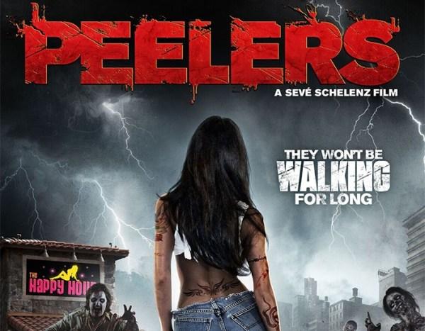 Peelers Film
