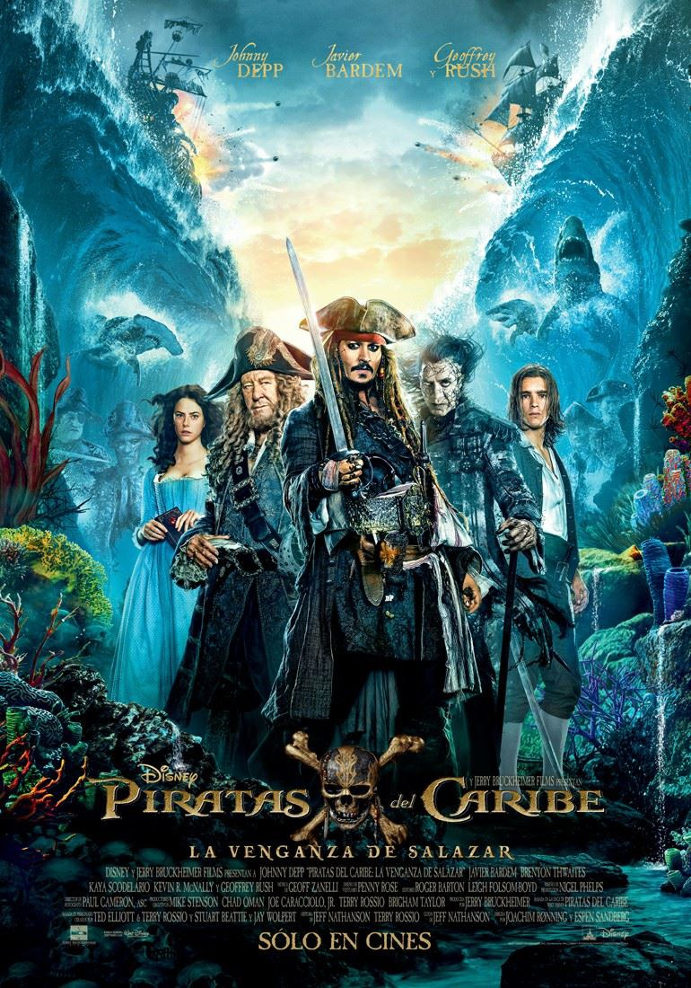 Download movie pirates of the caribbean 5 kentuckyseven.