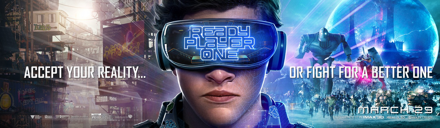 [Image: Ready-Player-One-New-Poster-1.jpg?ssl=1]