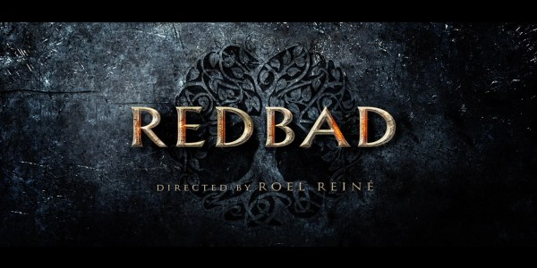 Redbad Movie Directed By Roel Reine
