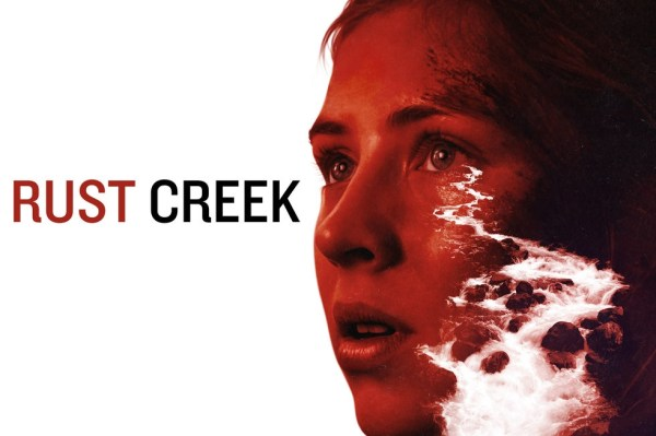 Rust Creek 2019
