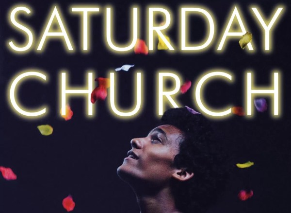 Saturday Church Movie 2018