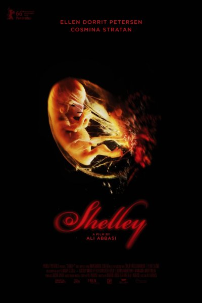 Shelley-movie-poster.jpg?resize=400%2C60