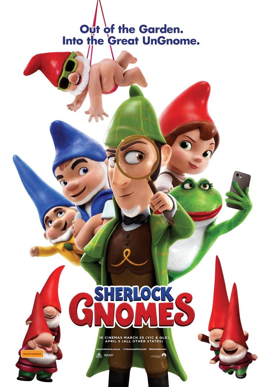 Michael vey movie release date in Australia
