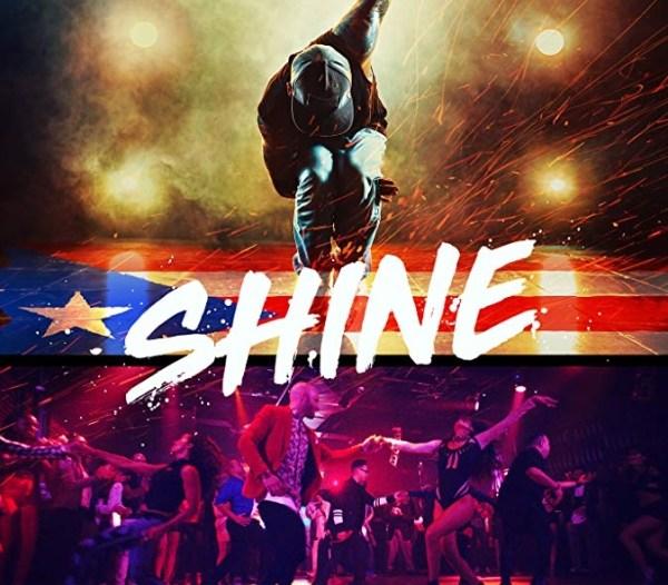 Shine Movie 2018