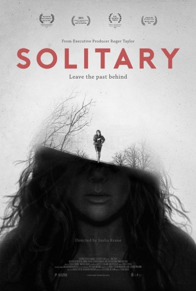 Solitary Movie