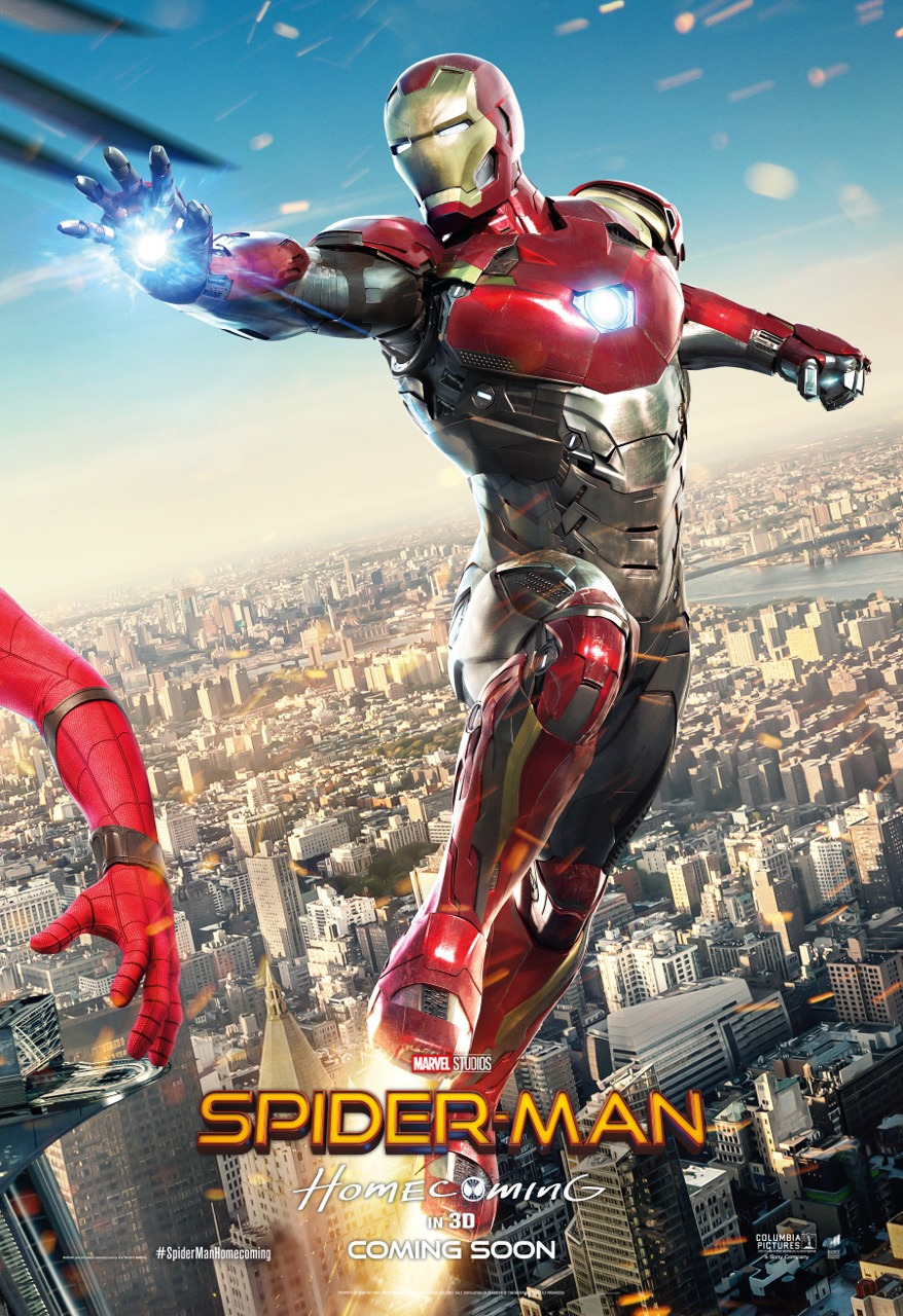 spider man homecoming in hindi online play