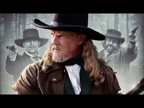 Stagecoach movie