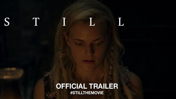 Still Movie