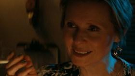 Stray Dolls movie - Cynthia Nixon