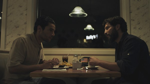 Sweet Virginia New Picture