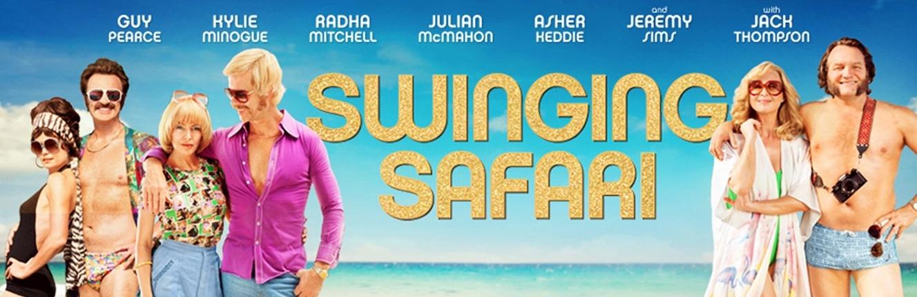 Swinging-Safari-movie.jpg