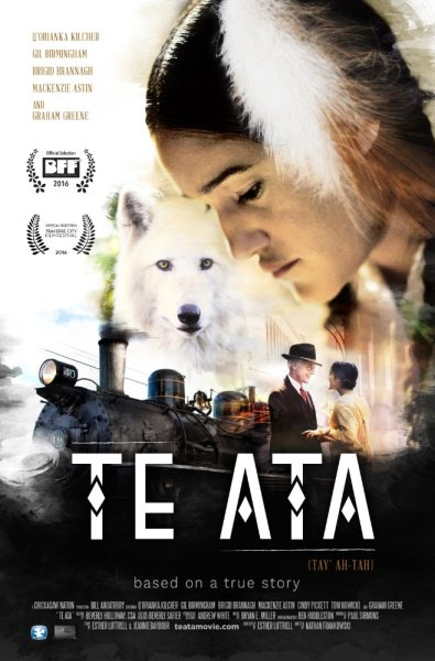 te-ata-movie-poster