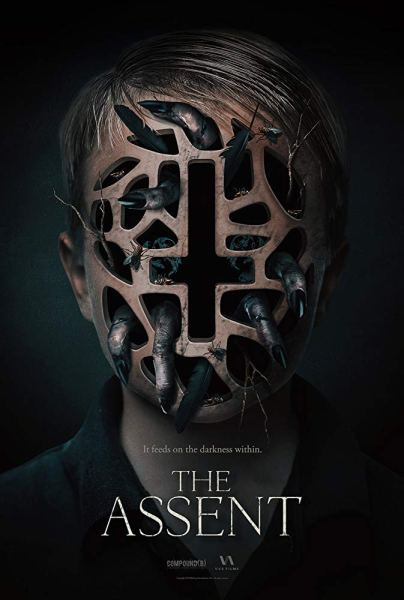The Assent Movie Poster