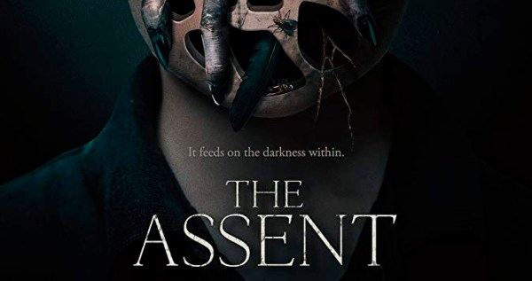 The Assent Movie