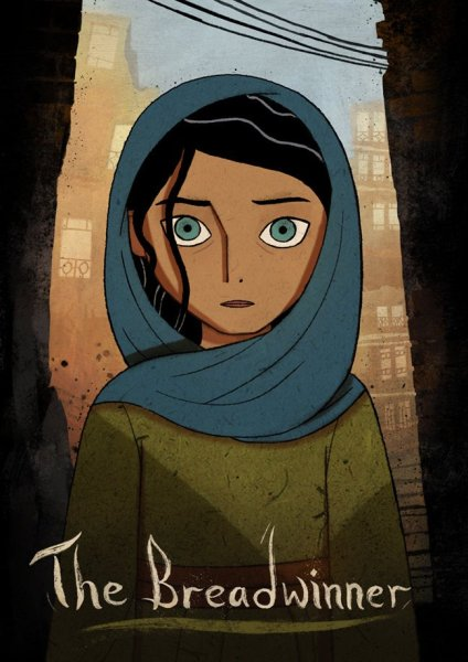 the-breadwinner-movie-poster