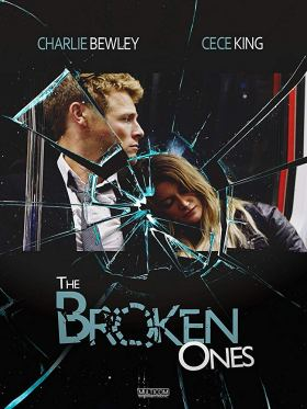 The Broken Ones Movie Poster