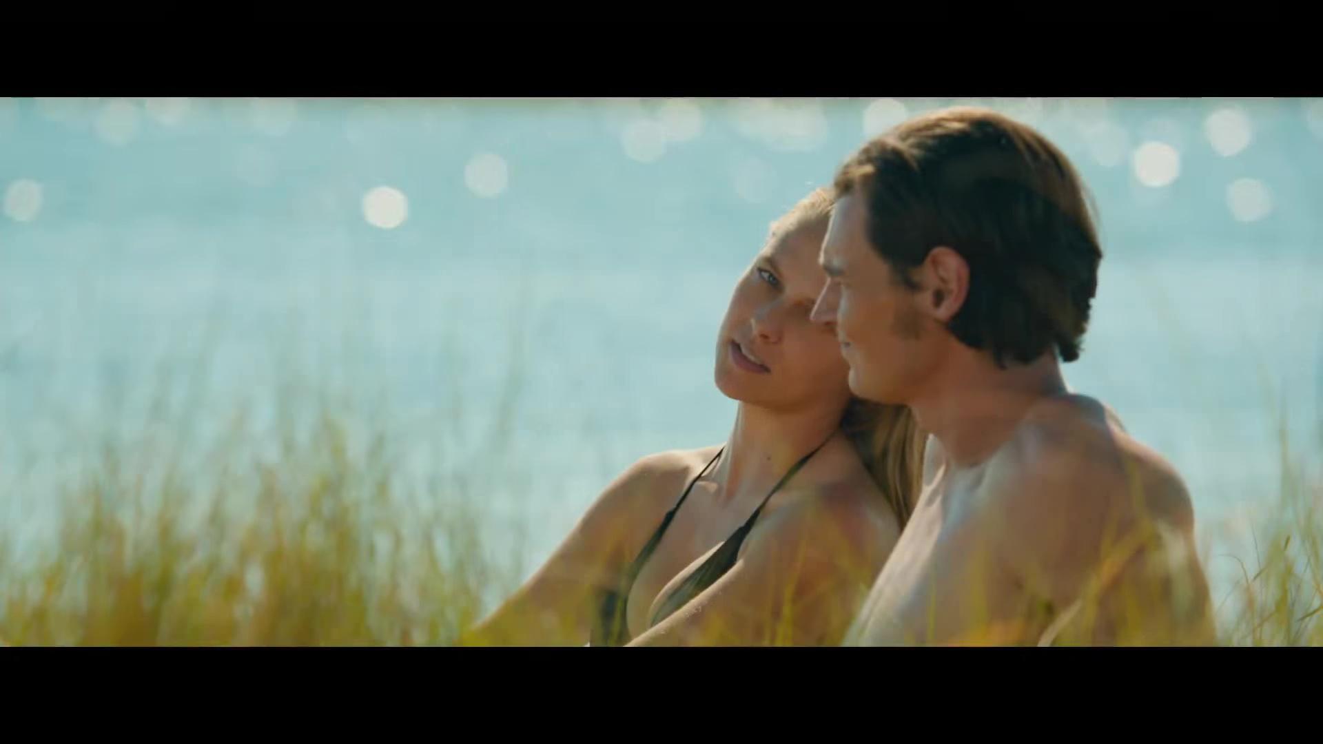 The Choice 2016 Movie Streaming   Swefilmers