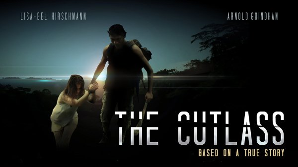 The Cutlass Movie