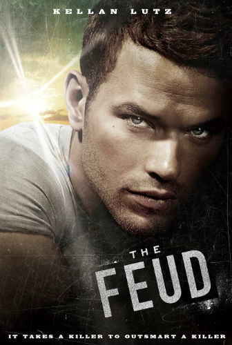 The Feud Movie