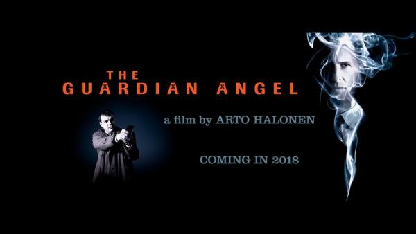 The Guardian Angel Movie