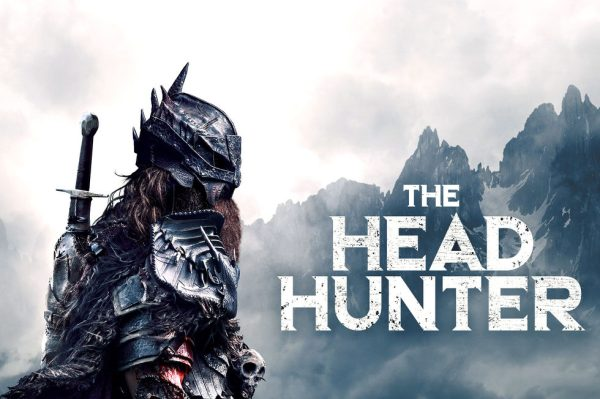 The Head Hunter Film