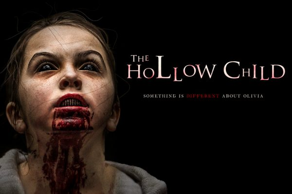 The Hollow Child Movie