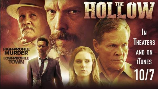 the-hollow-movie-2016