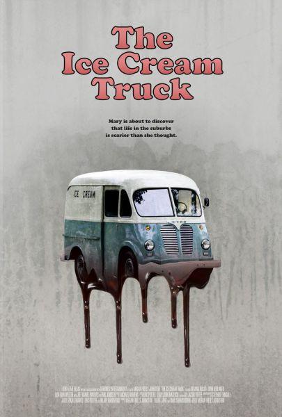 the-ice-cream-truck-movie-poster