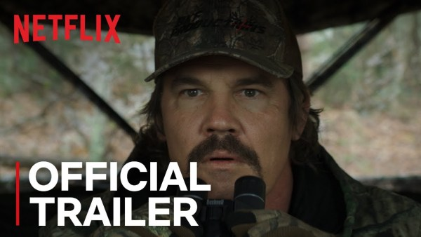 The Legacy Of A Whitetail Deer Hunter Movie 2018