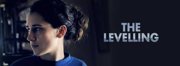 The Levelling movie