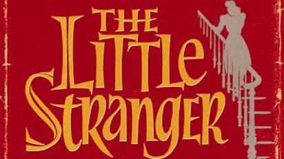 The Little Stranger Movie